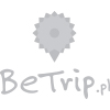 betrip-logo