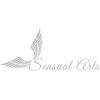 sensual-arts-logo